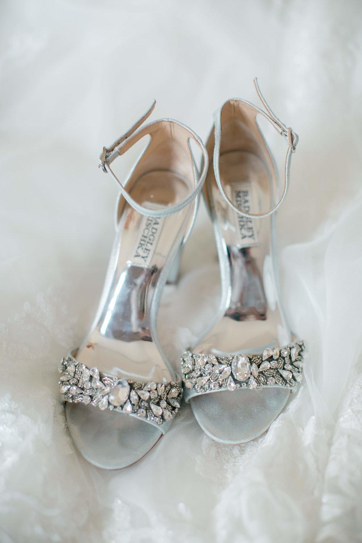Sabrina___Jonathan_Wedding___High_Res._Finals_Daniel_Ricci_Weddings_16.jpg