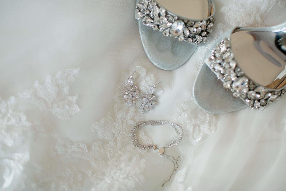Sabrina___Jonathan_Wedding___High_Res._Finals_Daniel_Ricci_Weddings_35.jpg