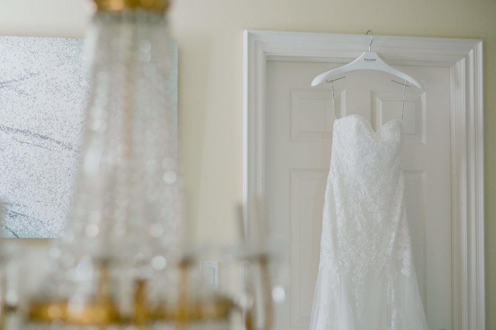 Sabrina___Jonathan_Wedding___High_Res._Finals_Daniel_Ricci_Weddings_39.jpg