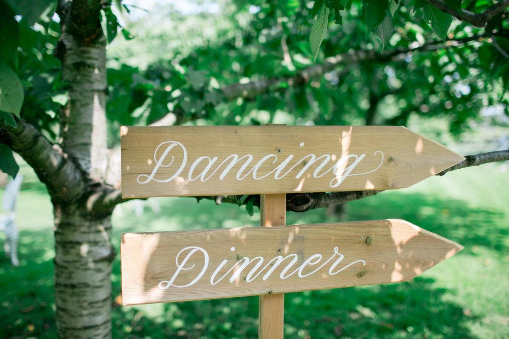 Sabrina___Jonathan_Wedding___High_Res._Finals_Daniel_Ricci_Weddings_69.jpg