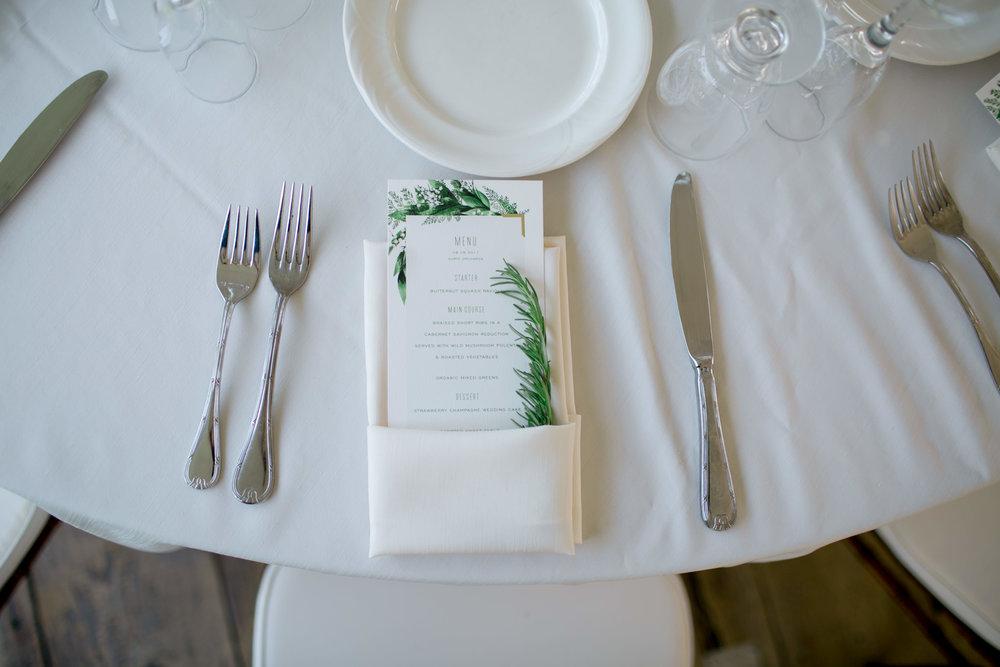 Sabrina___Jonathan_Wedding___High_Res._Finals_Daniel_Ricci_Weddings_72.jpg