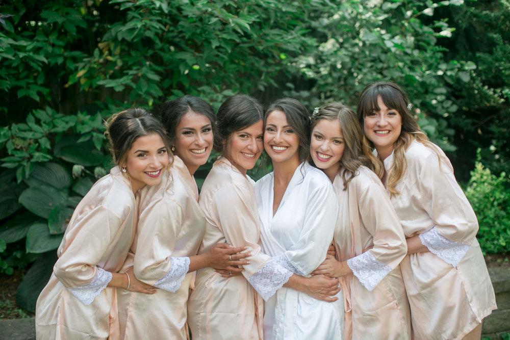 Sabrina___Jonathan_Wedding___High_Res._Finals_Daniel_Ricci_Weddings_74.jpg