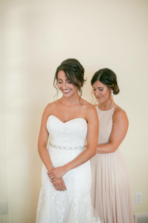 Sabrina___Jonathan_Wedding___High_Res._Finals_Daniel_Ricci_Weddings_87.jpg