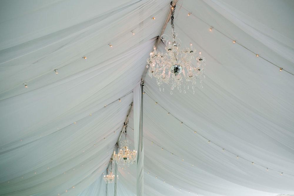 Sabrina___Jonathan_Wedding___High_Res._Finals_Daniel_Ricci_Weddings_94.jpg