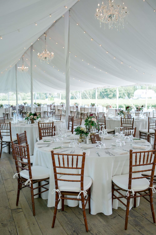 Sabrina___Jonathan_Wedding___High_Res._Finals_Daniel_Ricci_Weddings_97.jpg