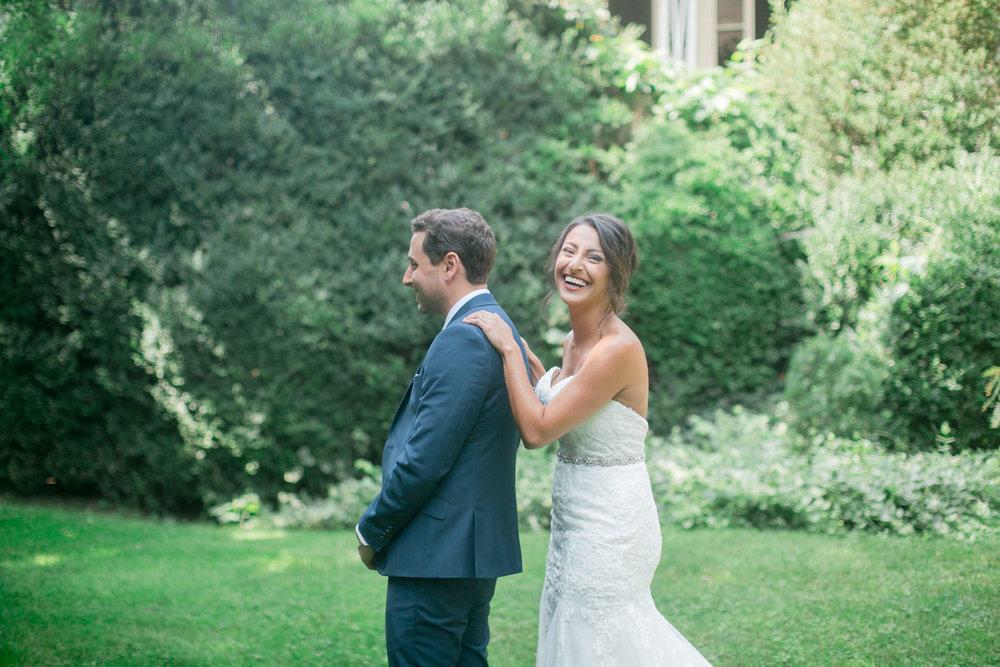 Sabrina___Jonathan_Wedding___High_Res._Finals_Daniel_Ricci_Weddings_102.jpg