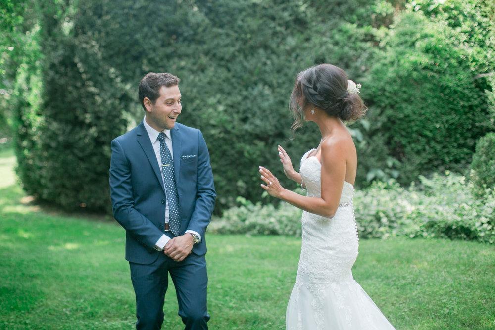 Sabrina___Jonathan_Wedding___High_Res._Finals_Daniel_Ricci_Weddings_104.jpg
