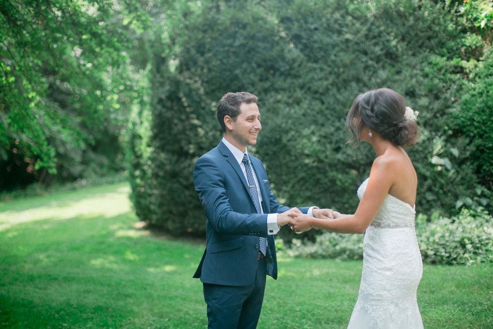 Sabrina___Jonathan_Wedding___High_Res._Finals_Daniel_Ricci_Weddings_109.jpg