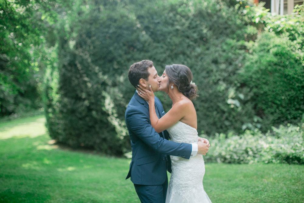 Sabrina___Jonathan_Wedding___High_Res._Finals_Daniel_Ricci_Weddings_111.jpg