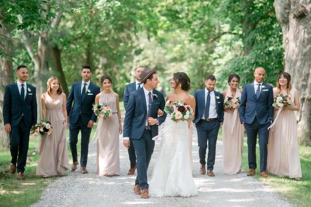 Sabrina___Jonathan_Wedding___High_Res._Finals_Daniel_Ricci_Weddings_169.jpg