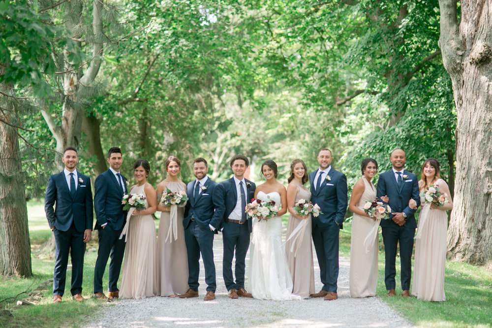 Sabrina___Jonathan_Wedding___High_Res._Finals_Daniel_Ricci_Weddings_164.jpg
