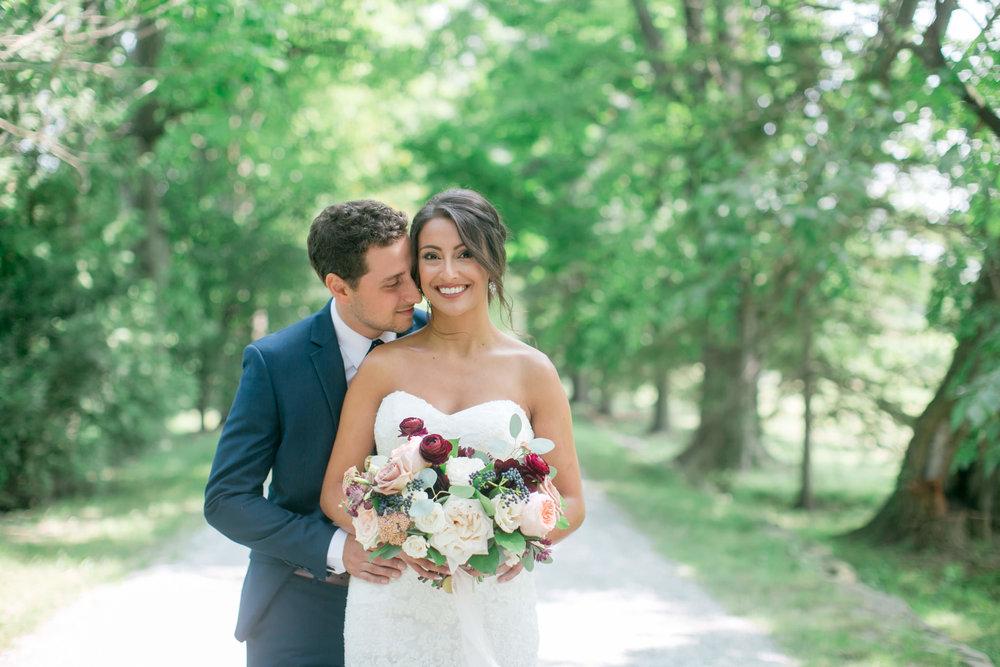 Sabrina___Jonathan_Wedding___High_Res._Finals_Daniel_Ricci_Weddings_179.jpg