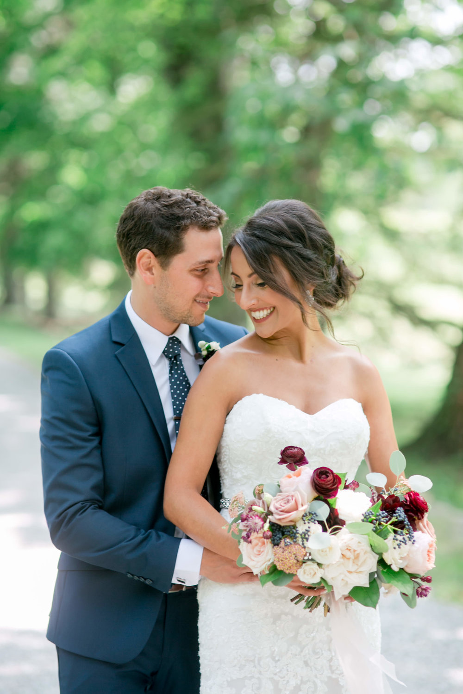 Sabrina___Jonathan_Wedding___High_Res._Finals_Daniel_Ricci_Weddings_180.jpg