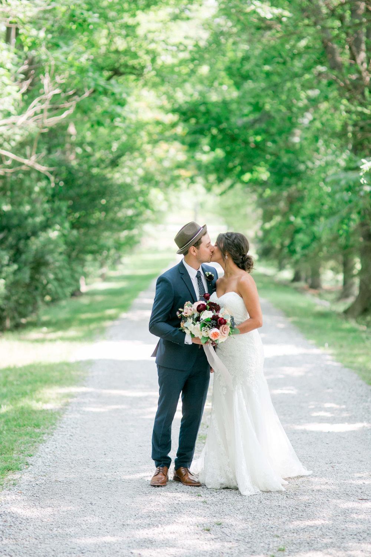 Sabrina___Jonathan_Wedding___High_Res._Finals_Daniel_Ricci_Weddings_192.jpg
