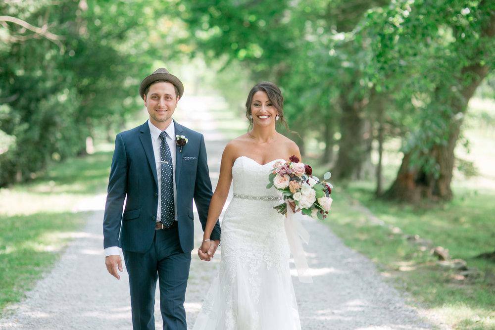 Sabrina___Jonathan_Wedding___High_Res._Finals_Daniel_Ricci_Weddings_194.jpg