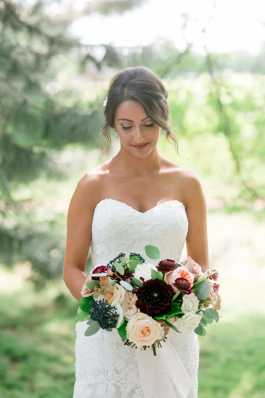Sabrina___Jonathan_Wedding___High_Res._Finals_Daniel_Ricci_Weddings_202.jpg