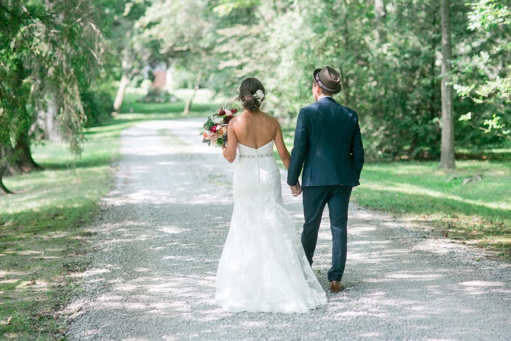 Sabrina___Jonathan_Wedding___High_Res._Finals_Daniel_Ricci_Weddings_204.jpg