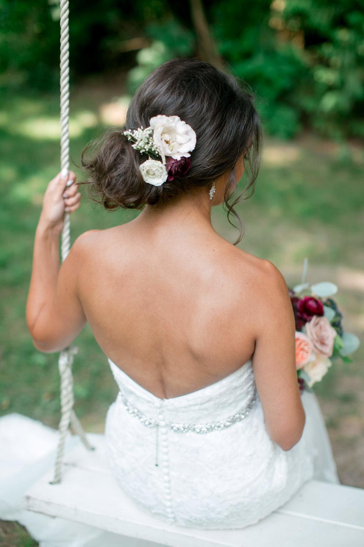 Sabrina___Jonathan_Wedding___High_Res._Finals_Daniel_Ricci_Weddings_227.jpg