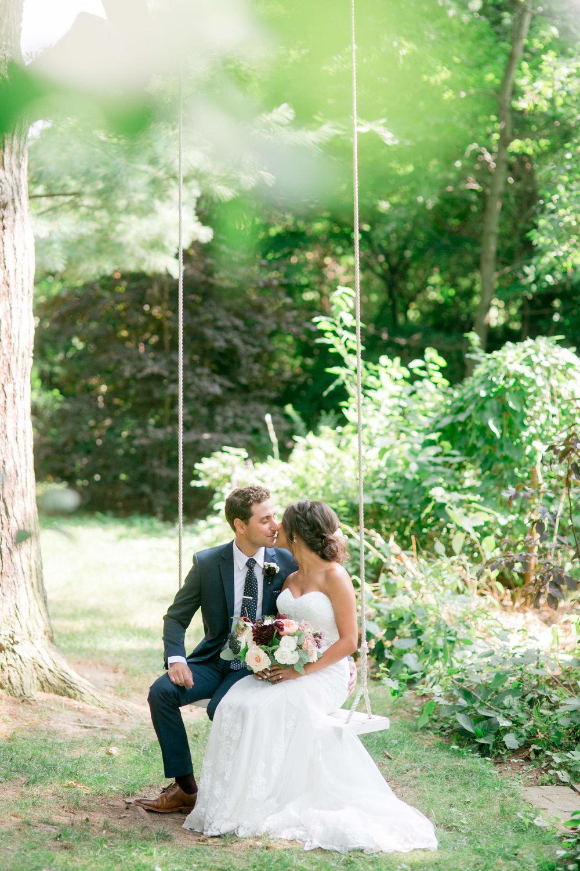 Sabrina___Jonathan_Wedding___High_Res._Finals_Daniel_Ricci_Weddings_240.jpg