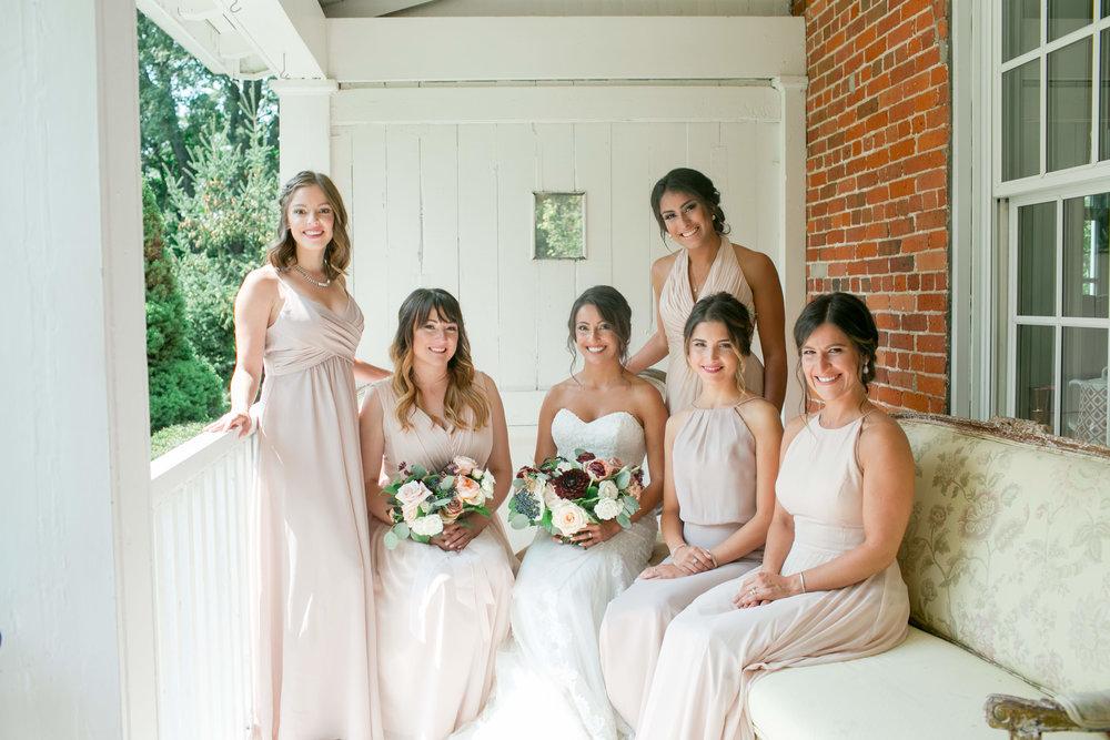 Sabrina___Jonathan_Wedding___High_Res._Finals_Daniel_Ricci_Weddings_269.jpg