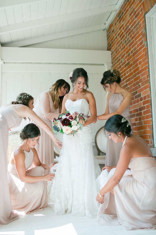 Sabrina___Jonathan_Wedding___High_Res._Finals_Daniel_Ricci_Weddings_272.jpg