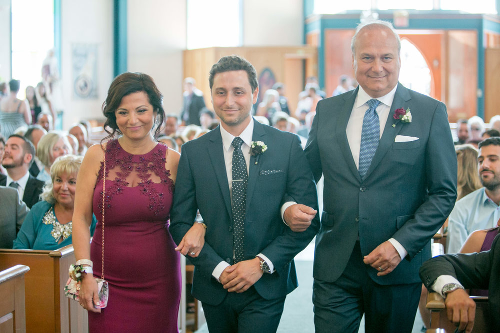 Sabrina___Jonathan_Wedding___High_Res._Finals_Daniel_Ricci_Weddings_276.jpg