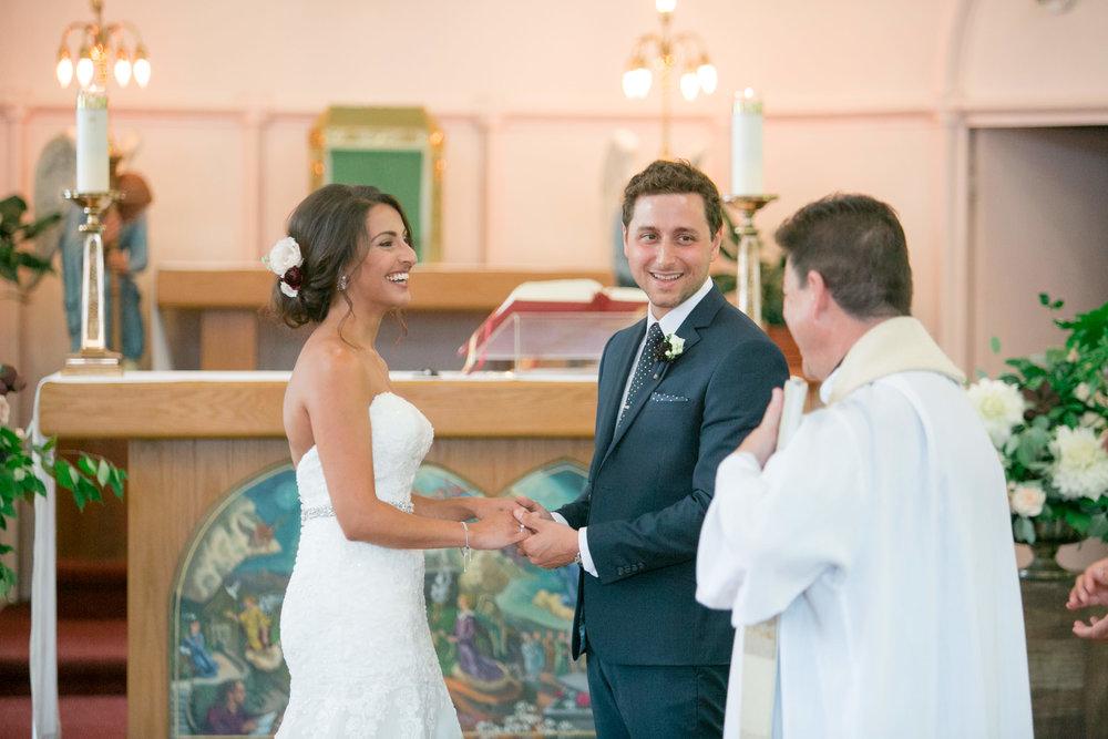 Sabrina___Jonathan_Wedding___High_Res._Finals_Daniel_Ricci_Weddings_316.jpg