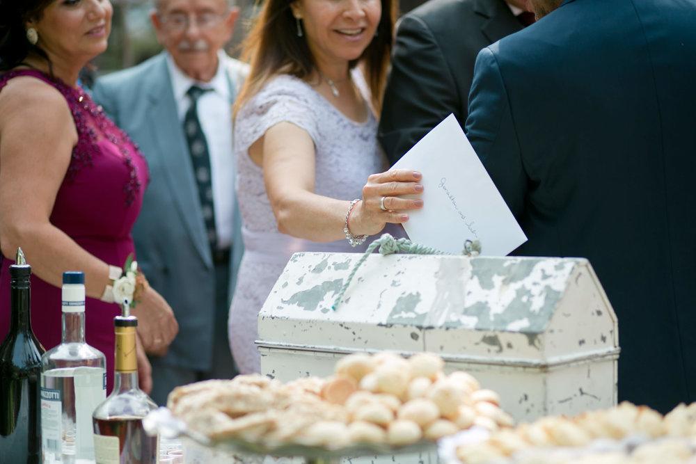 Sabrina___Jonathan_Wedding___High_Res._Finals_Daniel_Ricci_Weddings_364.jpg