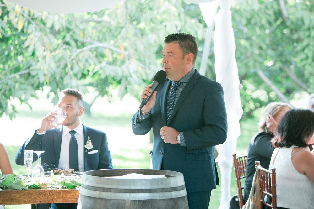 Sabrina___Jonathan_Wedding___High_Res._Finals_Daniel_Ricci_Weddings_450.jpg