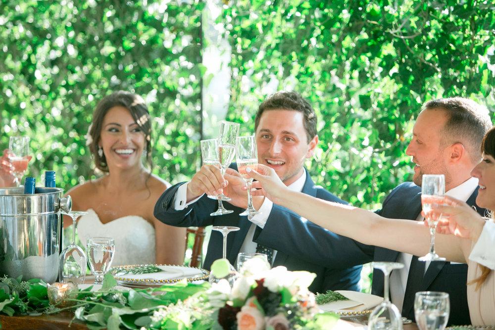 Sabrina___Jonathan_Wedding___High_Res._Finals_Daniel_Ricci_Weddings_452.jpg