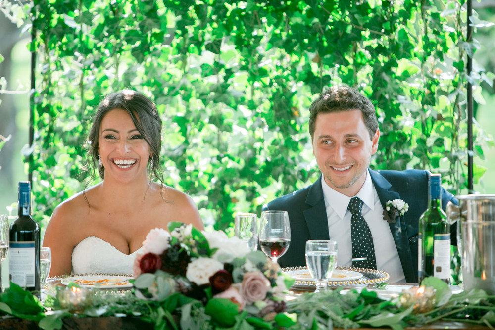 Sabrina___Jonathan_Wedding___High_Res._Finals_Daniel_Ricci_Weddings_488.jpg