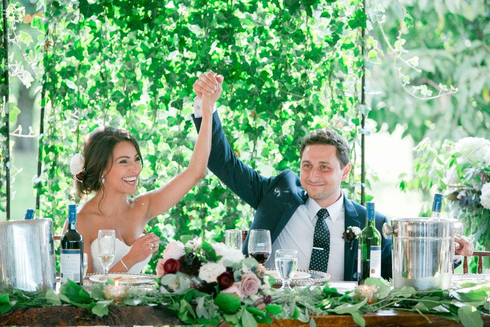 Sabrina___Jonathan_Wedding___High_Res._Finals_Daniel_Ricci_Weddings_496.jpg