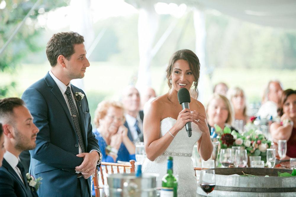 Sabrina___Jonathan_Wedding___High_Res._Finals_Daniel_Ricci_Weddings_593.jpg