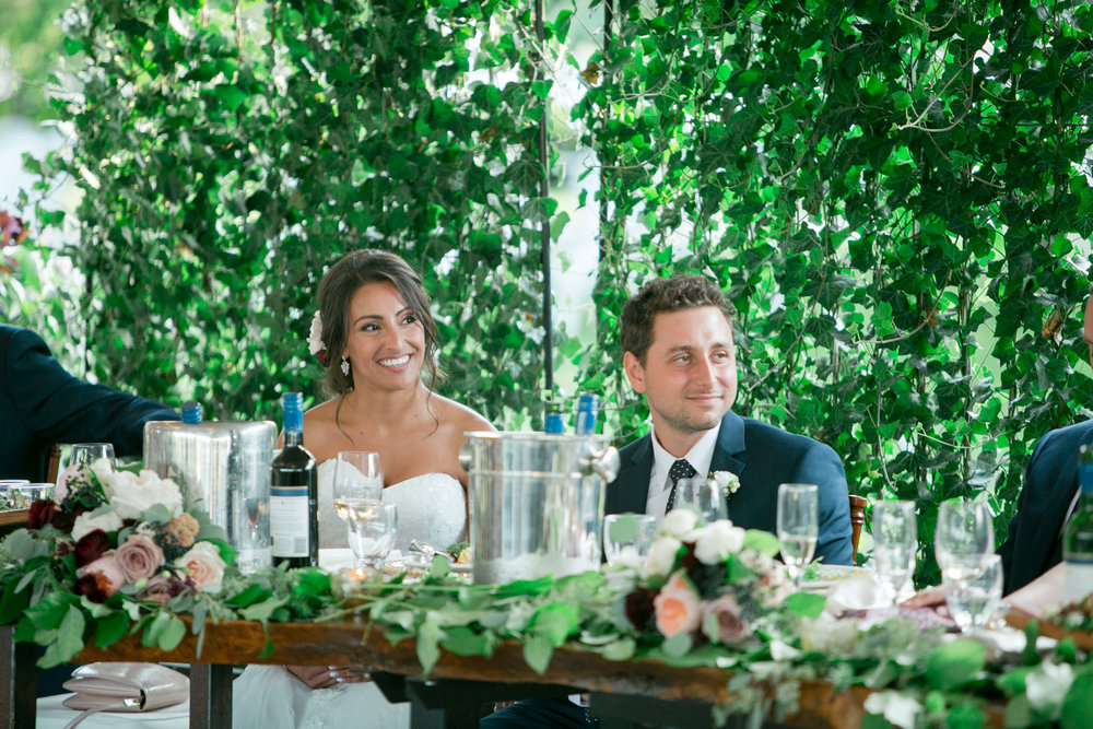 Sabrina___Jonathan_Wedding___High_Res._Finals_Daniel_Ricci_Weddings_569.jpg