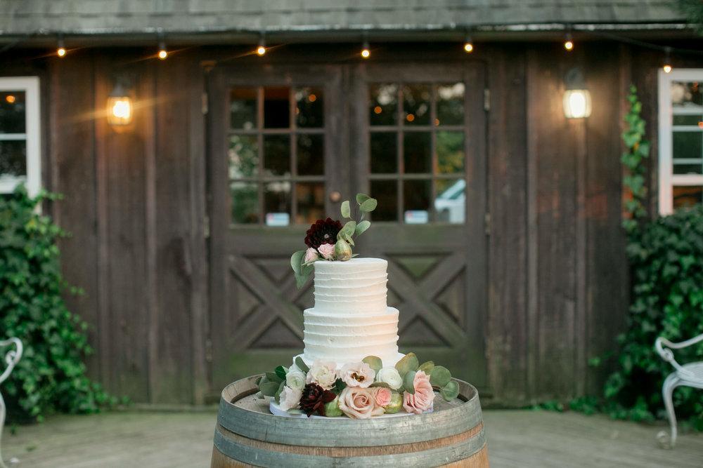 Sabrina___Jonathan_Wedding___High_Res._Finals_Daniel_Ricci_Weddings_623.jpg