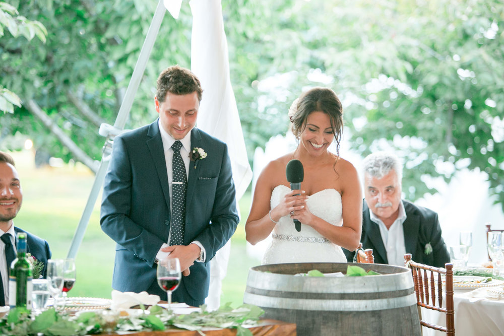 Sabrina___Jonathan_Wedding___High_Res._Finals_Daniel_Ricci_Weddings_602.jpg