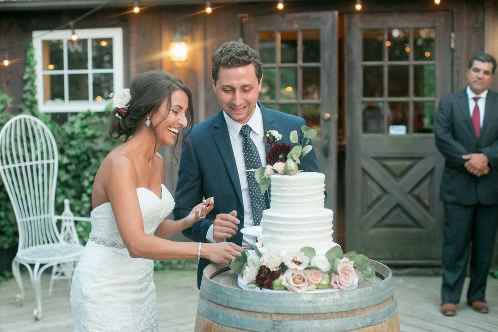 Sabrina___Jonathan_Wedding___High_Res._Finals_Daniel_Ricci_Weddings_628.jpg