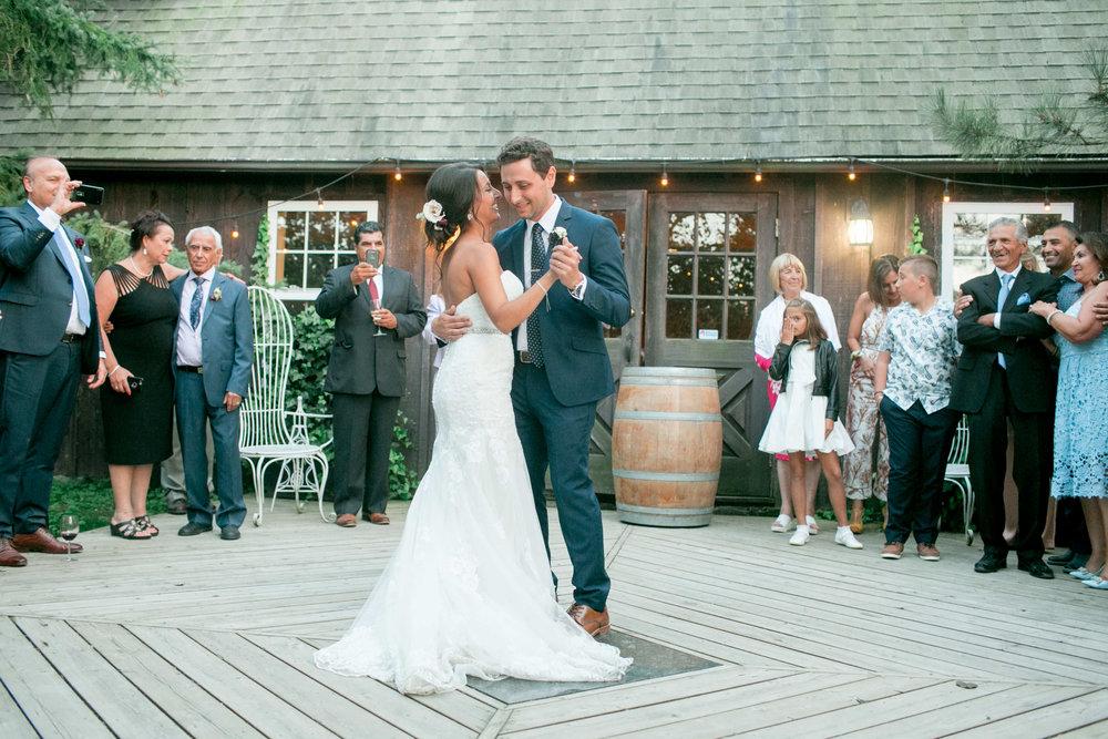 Sabrina___Jonathan_Wedding___High_Res._Finals_Daniel_Ricci_Weddings_636.jpg