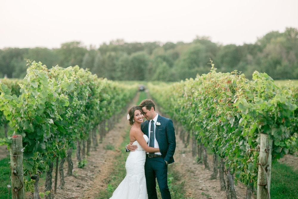 Sabrina___Jonathan_Wedding___High_Res._Finals_Daniel_Ricci_Weddings_654.jpg