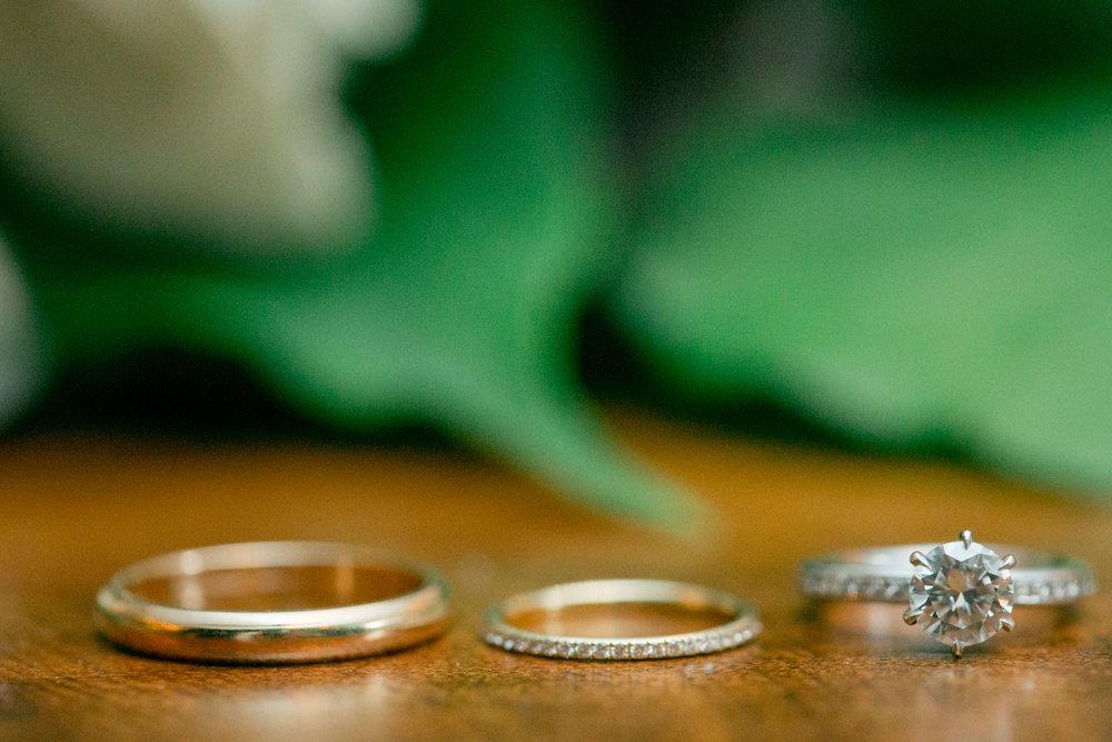 Sabrina___Jonathan_Wedding___High_Res._Finals_Daniel_Ricci_Weddings_689.jpg