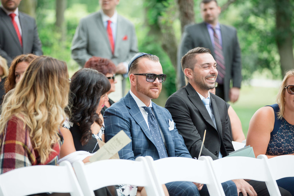 Ashley___Zac___Daniel_Ricci_Weddings___High_Res._Finals_247.jpg