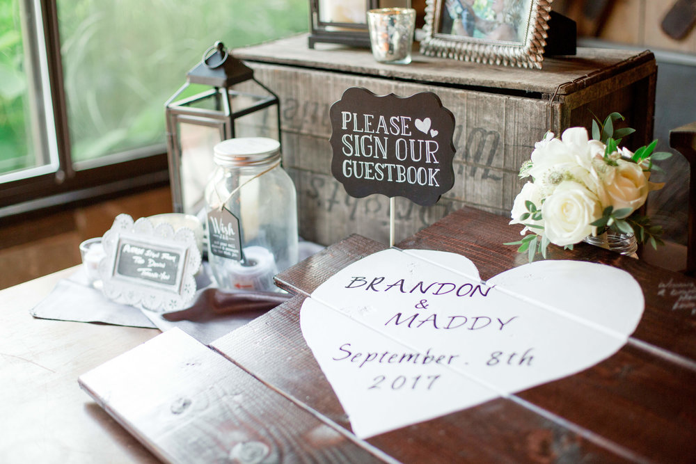 Maddy___Brandon___Daniel_Ricci_Weddings_High_Res._Finals_130.jpg