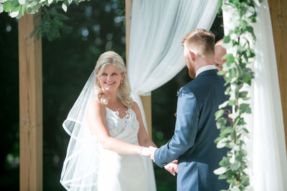 Maddy___Brandon___Daniel_Ricci_Weddings_High_Res._Finals_276.jpg
