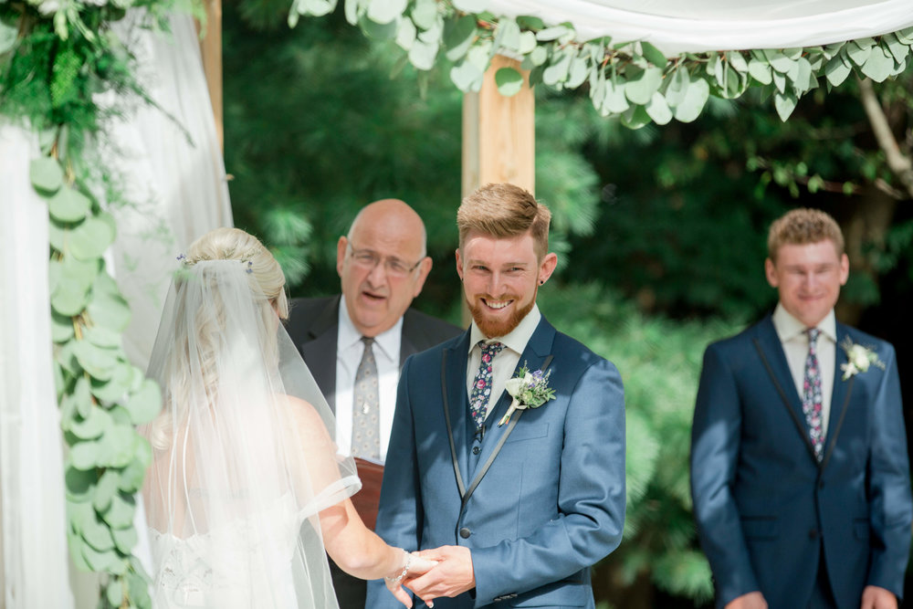 Maddy___Brandon___Daniel_Ricci_Weddings_High_Res._Finals_283.jpg