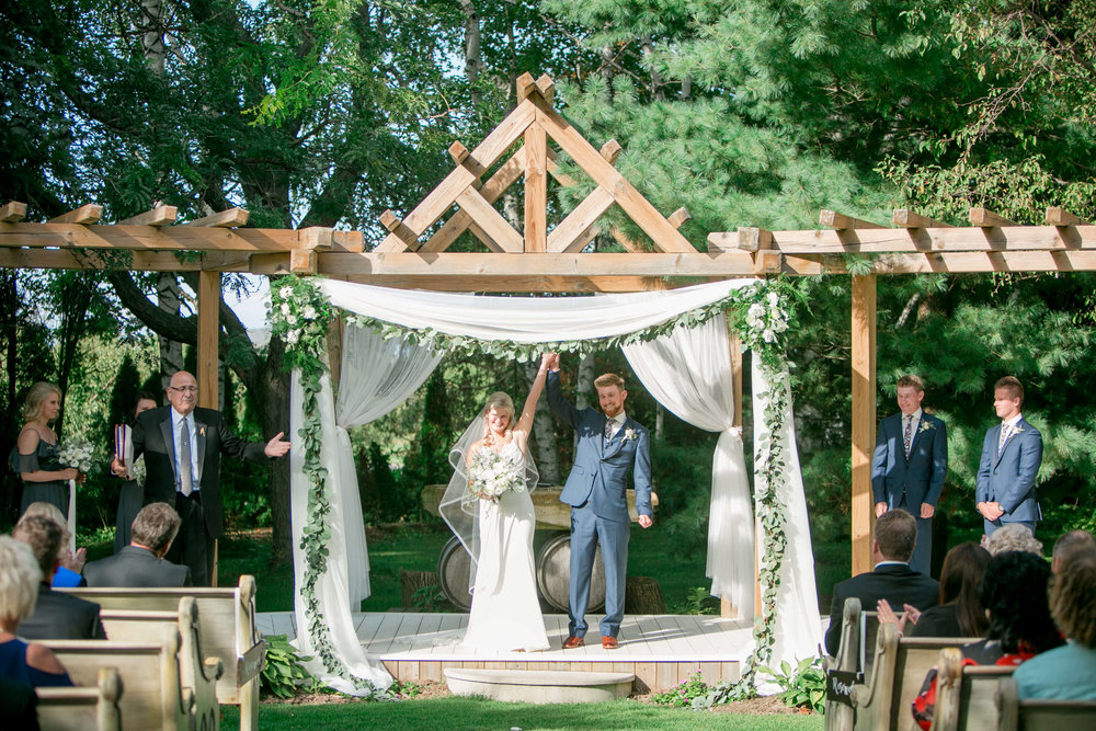 Maddy___Brandon___Daniel_Ricci_Weddings_High_Res._Finals_317.jpg