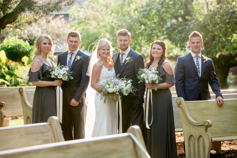 Maddy___Brandon___Daniel_Ricci_Weddings_High_Res._Finals_407.jpg
