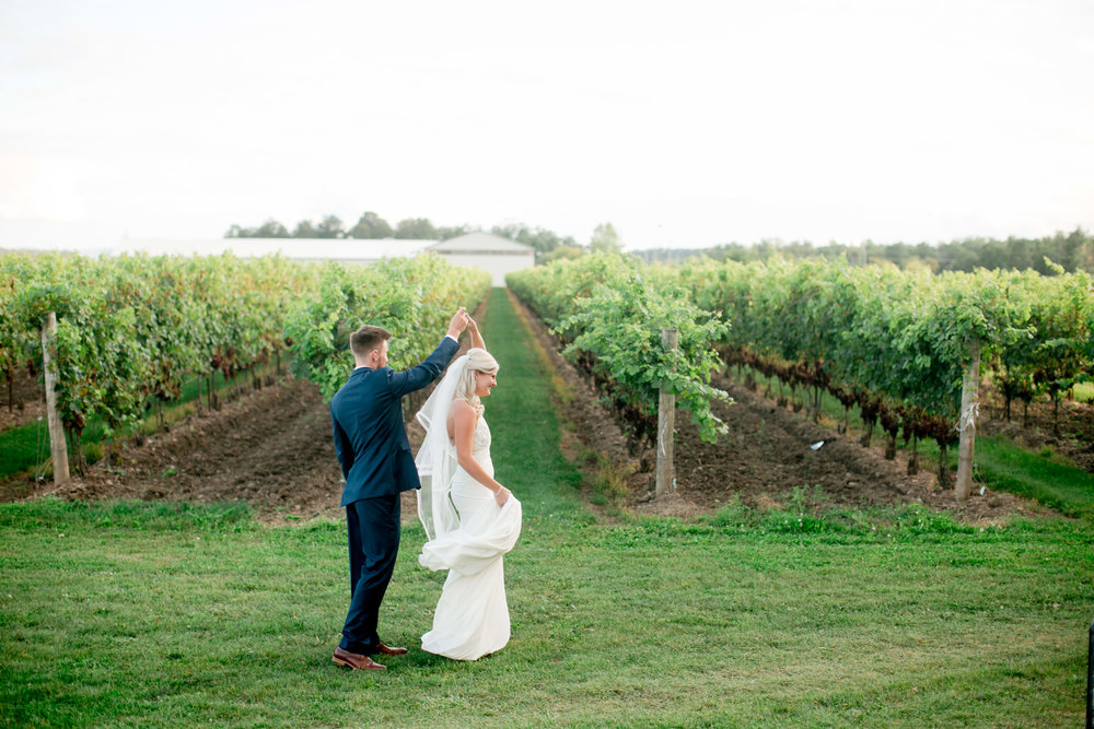 Maddy___Brandon___Daniel_Ricci_Weddings_High_Res._Finals_457.jpg