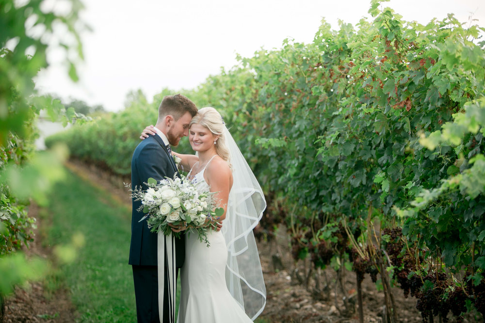 Maddy___Brandon___Daniel_Ricci_Weddings_High_Res._Finals_461.jpg