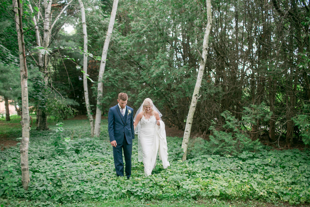 Maddy___Brandon___Daniel_Ricci_Weddings_High_Res._Finals_498.jpg
