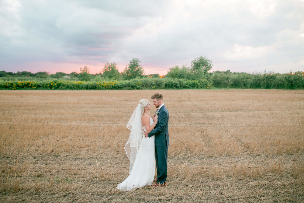 Maddy___Brandon___Daniel_Ricci_Weddings_High_Res._Finals_554.jpg